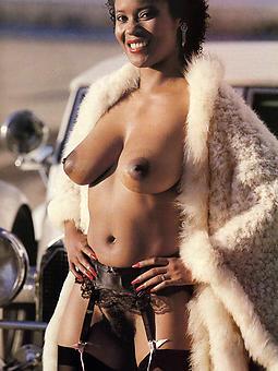 Vintage Nude Ebony Girls Pics Best Pics 1